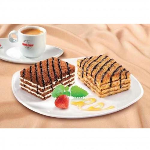 Marlenka Honey Cake Cocoa 100g 말렌카 허니 코코아 케이크