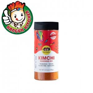 [HEALTH FOOD] Imported Korean Kimchi Seasoning Powder 100g SeoulSister